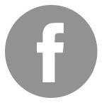 Facebook-Olivier-De-Rycke-Photographer