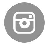 Instagram-Olivier-De-Rycke-Photographer